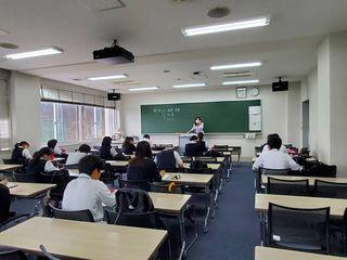 授業風景写真2.JPG.JPGのサムネイル画像